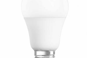 So sehen moderne LED-Lampen aus (Quelle: Osram)