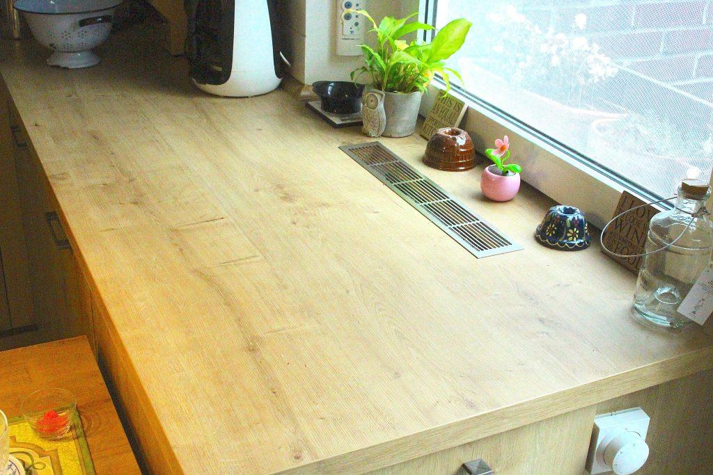 wie kann ich bei einem heizk rper die leistung verbessern. Black Bedroom Furniture Sets. Home Design Ideas