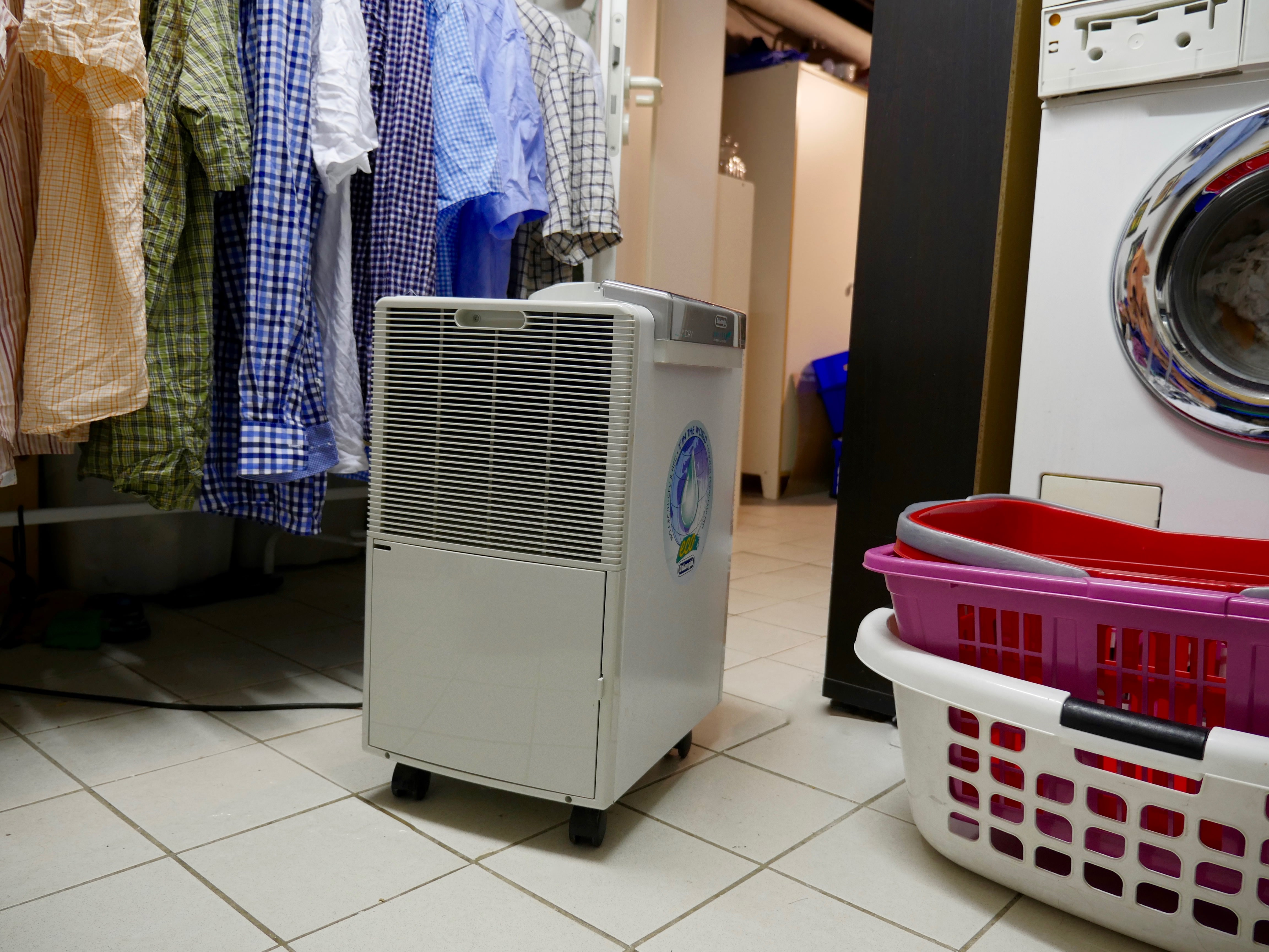 feuchter keller wie kann ein luftentfeuchter helfen fragdenstein de