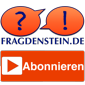Kanal abonnieren! https://www.youtube.com/fragdenstein