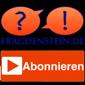 Kanal abonnieren! http://www.youtube.com/fragdenstein